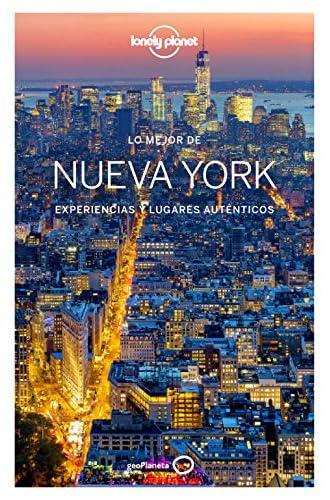 Lo mejor de Nueva York 4: Experiencias y lugares auténticos