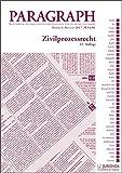 ISBN 9783214014353
