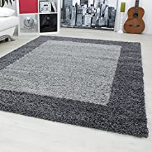 Teppich grau lila  Suchergebnis auf Amazon.de für: teppich 300x400
