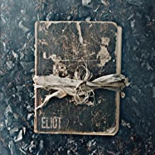 The Book of Eliot