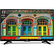 BPL 80cm (32 inches) Vivid BPL080D51H/BPL080F2000J HD Ready LED TV (Black)