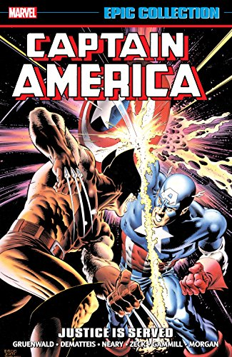 captain-america-epic-collection-justice-is-served-captain-america-1968-1996