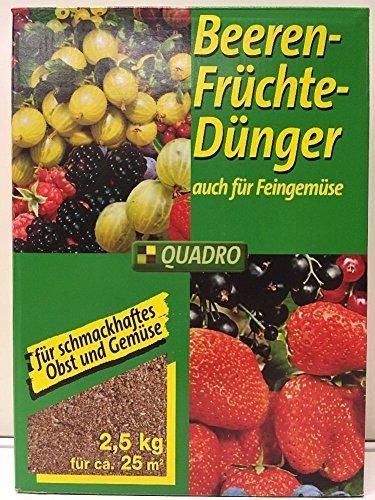 engrais-pour-baies-fruits-25-kg-25-m-fein-legumes-engrais-pour-baies-fruits-legumes