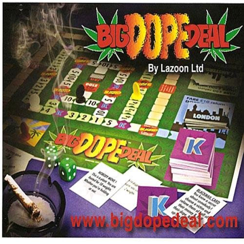 gioco-big-dope-deal-game