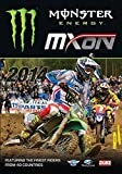 Motocross of Nations 2014 [Import anglais]