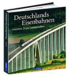 ISBN 9783956130205