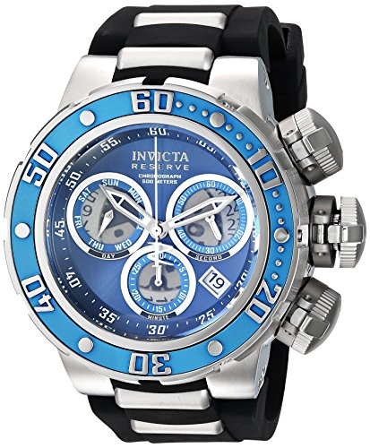 invicta-mens-reserve-polyurethane-band-steel-case-swiss-quartz-watch-21643