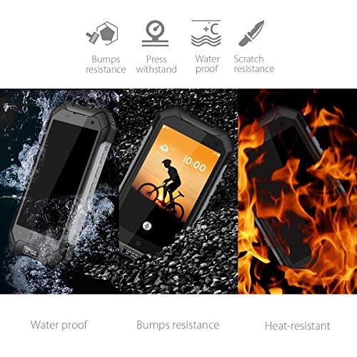 Smartphone Cat Il Telefono Indistruttibile Per Eccellenza