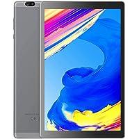 VANKYO MatrixPad S20 10 inch Tablet, Octa-Core Processor, 3GB RAM, 64GB ROM, 8MP Rear…