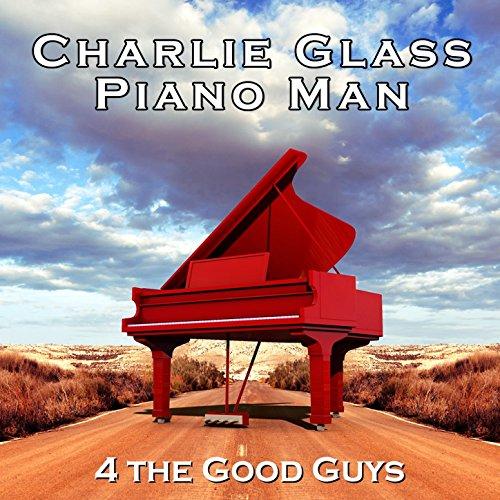 4 the Good Guys [Explicit]