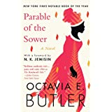 Parable of the Sower: the New York Times bestseller