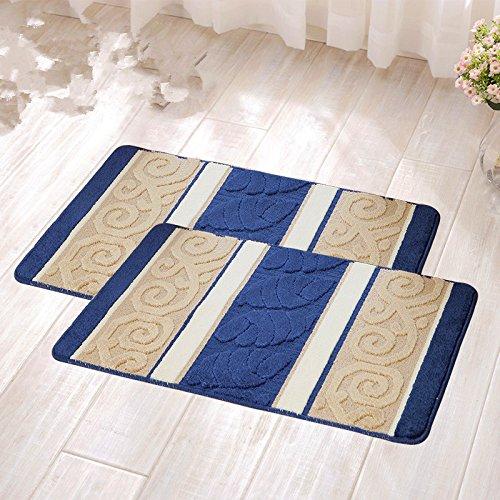 huangzu-schlafzimmer-mat-eingangstur-mat-bad-fussmatte-fussmatte-fur-wasser-ansaugen-skid-50-80-cm