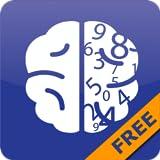 Die besten Speed Reading Softwares - Schulte table FREE Bewertungen
