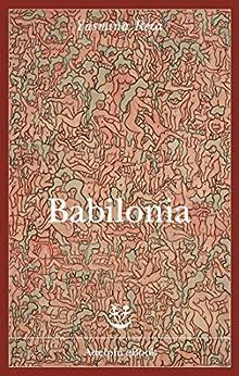 Babilonia (Italian Edition) by [Reza, Yasmina]
