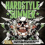 Hardstyle Summer 2018