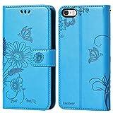 Best Comprar 5s Iphone - kazineer Funda iPhone 5, Carcasa iPhone 5S Premium Review