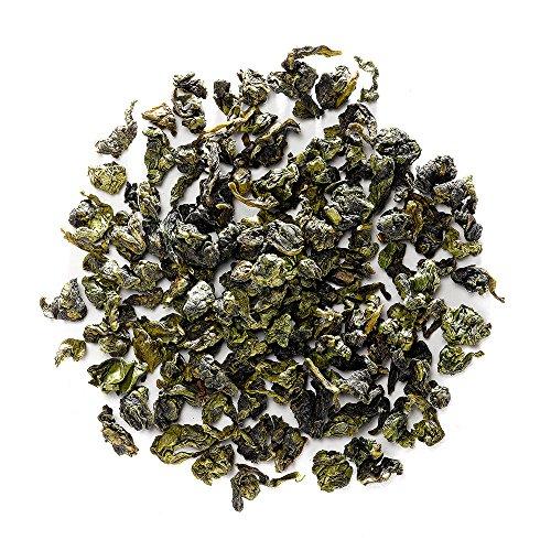 tie-guan-yin-oolong-tea-iron-goddess-of-mercy-wu-long-tea-from-china-chinese-blue-tea-tieguanyin