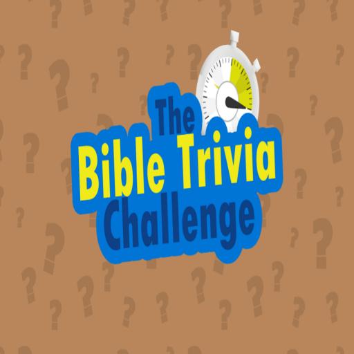 Jeopardy Spielen (The Bible Trivia Challenge)