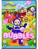 Teletubbies: Bubbles [UK Import] kostenlos online stream