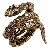 Angel Jewelry     Alliage