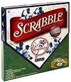 New York Yankees Scrabble