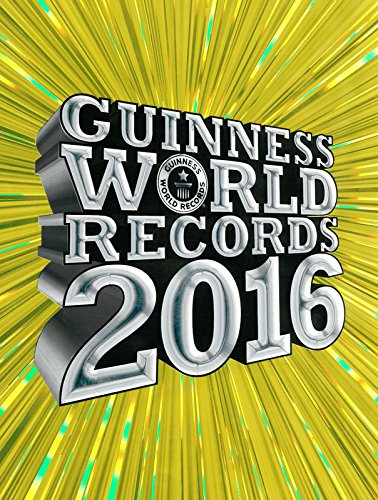 guinness-world-records-2016