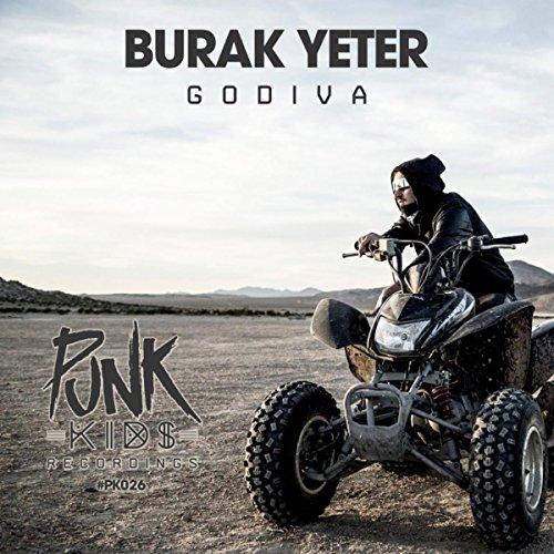 godiva-original-mix