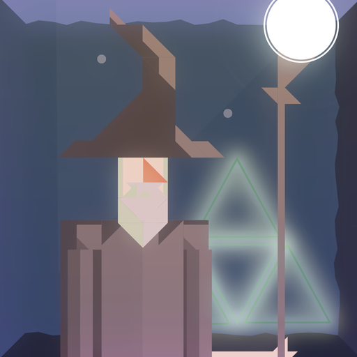 phare-verre-voyage-est-un-sorcier
