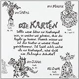 Image de Der Tarot-Garten