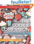 The Cookie Companion: A Decorator's G...