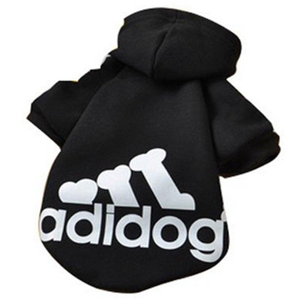 adidas pullover hind