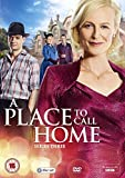 A Place to Call Home Series 3 [DVD] [Reino Unido]