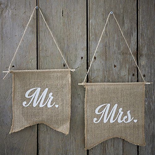 ginger-ray-mr-mrs-motivo-decorazioni-per-matrimonio-in-canapa-vintage