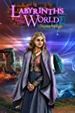 Labyrinths of the World: Stonehenge [PC Download]
