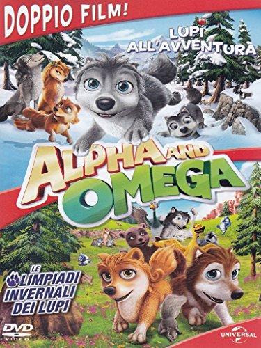 alpha-and-omega-lupi-allavventura-e-le-olimpiadi-invernali-dei-lupi-dvd