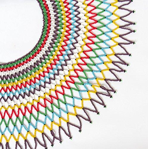 collier-en-perles-traditionnel-de-mariage-sud-africain-zoulou-multicolore-avec-violet