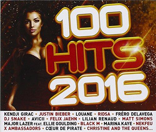 100-hits-2016