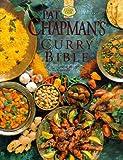 Pat Chapman's Curry Bible: