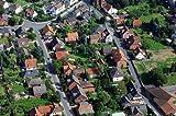 MF Matthias Friedel - Luftbildfotografie Luftbild von Im Strauchgarten in Sehnde (Hannover), aufgenommen am 10.09.06 um 14:35 Uhr, Bildnummer: 4242-27, Auflösung: 4288x2848px = 12MP - Fotoabzug 50x75cm