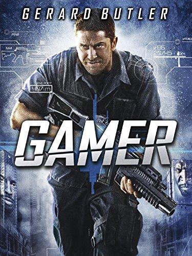 Gamer Arena Handy