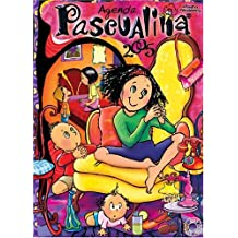 Pascualina 2005 Spanish (Pascualina Family of Products)