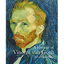 A Memoir of Vincent Van Gogh (Lives of the Artists)