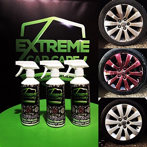 extreme-car-care-mutant-wheel-alloy-rim-cleaner-non-acidic-formula-keep-your-rims-looking-brand-new