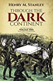 001: Through the Dark Continent: v. 1