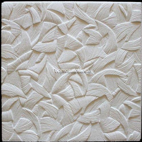 pannelli-soffitto-in-polistirolo-zefir-pacco-72-pz-18-mq-bianco