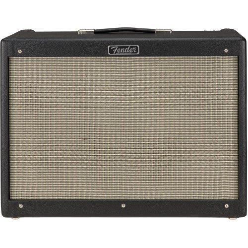 Fender Hot Rod Deluxe IV BLK