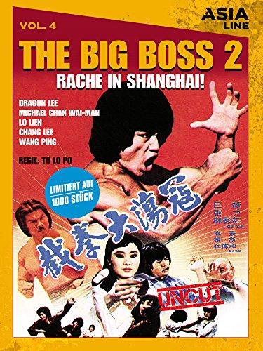 big-boss-2-rache-in-shanghai