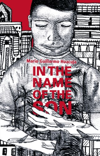 In the Name of the Son Cover Image