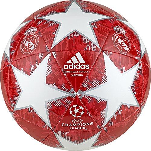 Adidas Finale18Rm Cpt Balón
