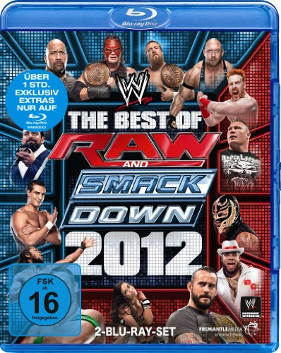 the-best-of-raw-smackdown-2012-blu-ray